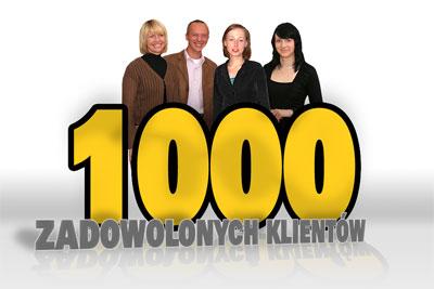 Klienci EasyPet.pl