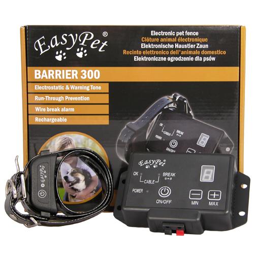 Pastuch EasyPet Barrier 300