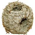 Gniazdo gryzonia - naturalne wyposażenie klatki