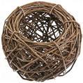 Wierzbowe gniazdo dla gryzoni - Nature First